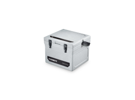 Dometic Cool-Ice WCI-22 Icebox