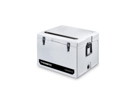 Dometic Cool-Ice WCI-55 Icebox