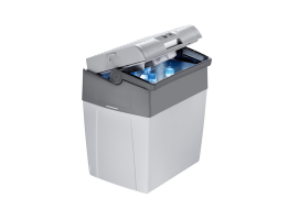Waeco Portable Thermoelectric Cooler CoolFun SC 30