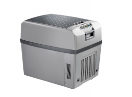 Waeco Portable Thermoelectric Cooler TropiCool TCX 35