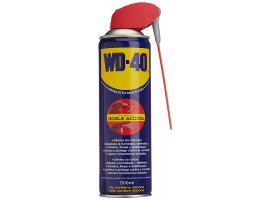 WD-40 Double Action Multipurpose 500 ml