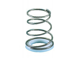 Wichard Compression Springs for Roller Pulleys
