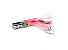 Williamson Dingo Metal Jet 7.5 cm Jig
