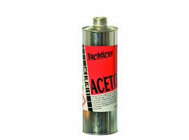 Yachticon Aceton 1 Litre