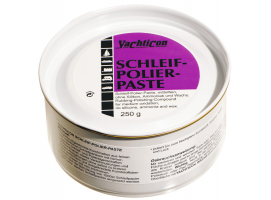 Yachticon Polishing Compound