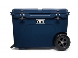 Yeti Hard Cooler Tundra Haul