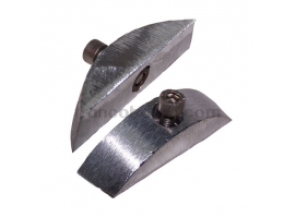 Zineti Anode for Folding Prop (Sailboat)